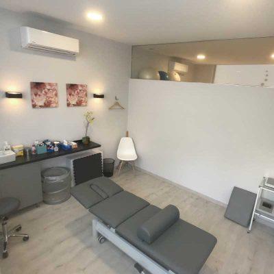 Instalaciones-clinica-bonn-1