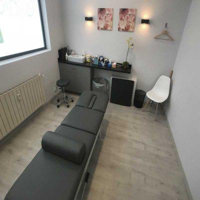 Instalaciones-clinica-bonn-2