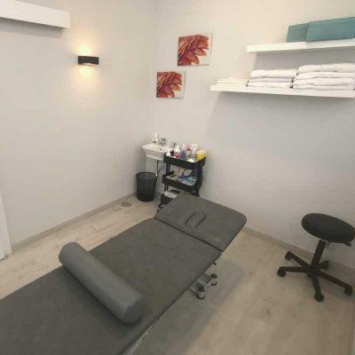 Instalaciones-clinica-bonn-3