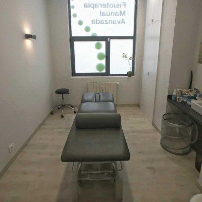 Instalaciones-clinica-bonn-6