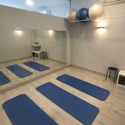 Instalaciones-clinica-bonn-7