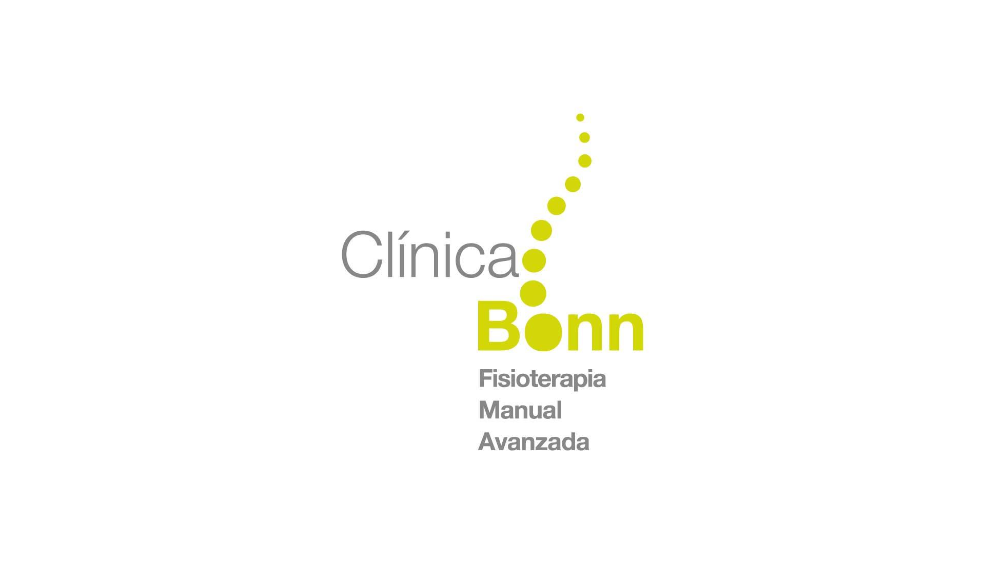 Clinica Bonn